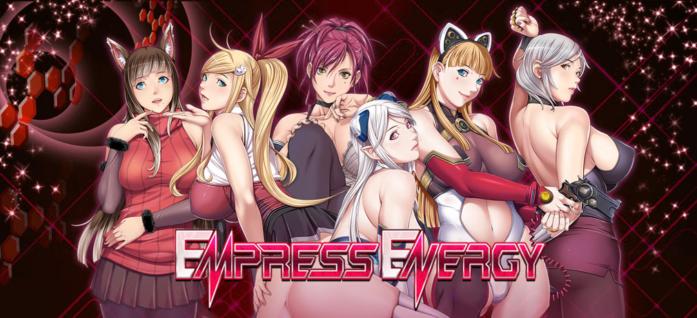 Empress Energy イメージ画像