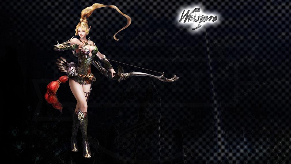 MU LEGEND(ミューレジェンド)日本 クラス『Whispere(ウィスパラ)』イメージ