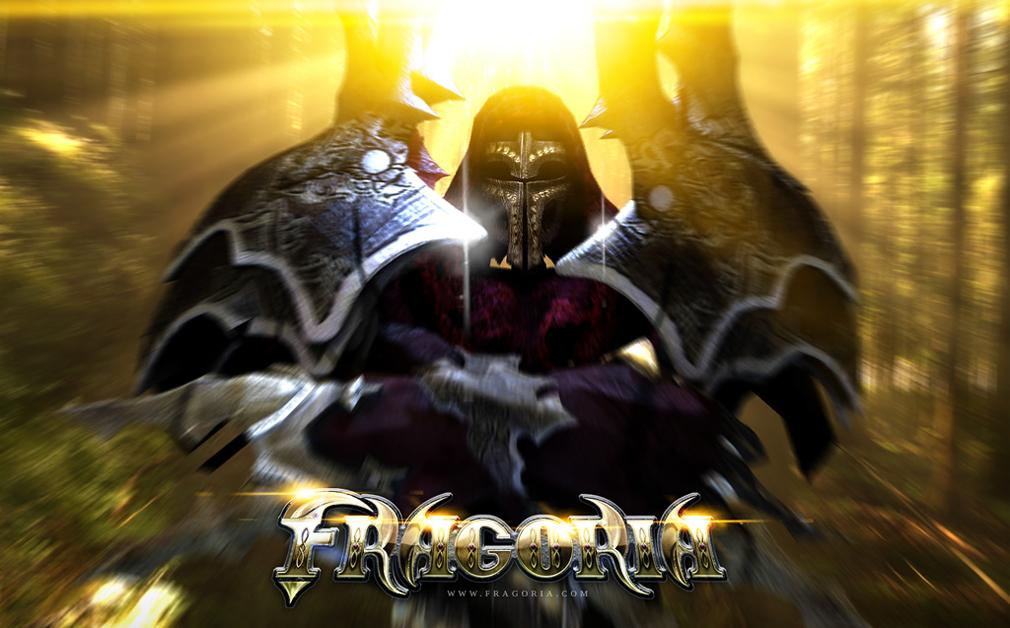 FRAGORIA plus (フラゴリア プラス) メインイメージ