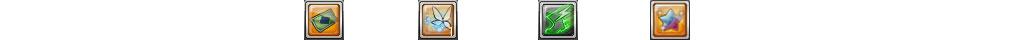 幻想神域Another Fate 専用クーポンで獲得できるアイテム紹介イメージ