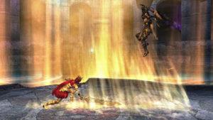 RPGアヴァベルオンライン -絆の塔- こだわりのアバターでバトル