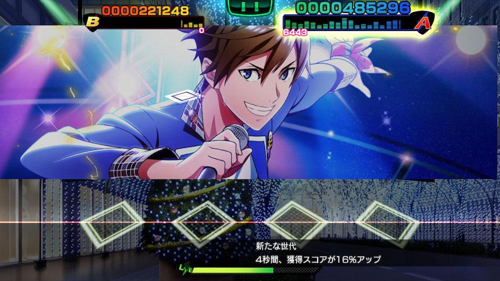 """バンドやろうぜ!(バンやろ!) キャラクターと楽曲にこだわりを感じる""""青春×バンド""""アプリゲーム"""